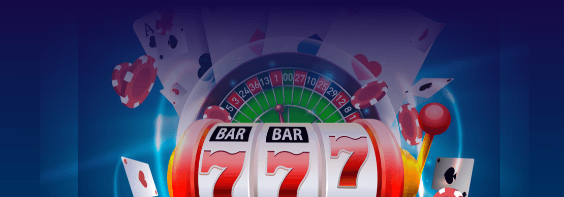 The Juicy Stakes Casino Blog - Where Ideas Translate into Hard Facts!