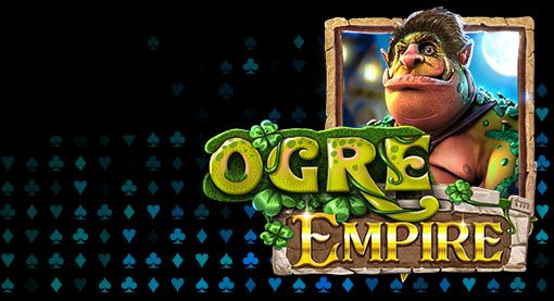 Game Review - Ogre Empire