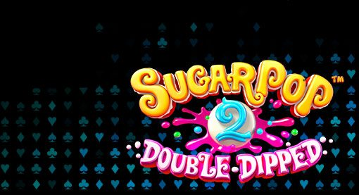 New Betsoft game Sugar Pop 2 Review